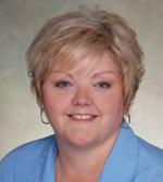 Debbie Humphrey