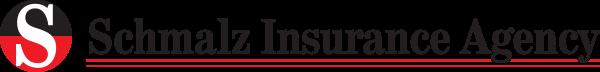 Schmalz Insurance